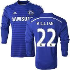 willian chelsea - Google Search