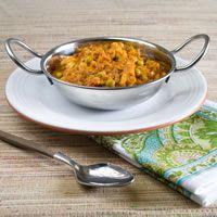 Ethiopian Lentil Curry: Martin's Super Markets