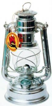 Feuerhand Storm Lantern - The original German Lantern and the best.
