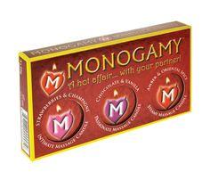 olive thai massage monogamy spel