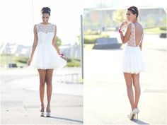 The Moment (by Sissy a la  Mode) http://lookbook.nu/look/3780891-The-Moment