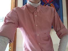 mens bespoke fashion in korean menswear
