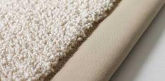 Object Carpet - Mondiale 1100
