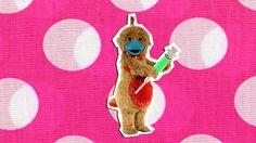 Elementary Schools, Scooby Doo, Preschool, Kids Rugs, Christmas Ornaments, Holiday Decor, Inspiration, Ambulance, Desk