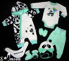 Sons, Onesies, Baby, Clothes, Sewing, Fashion, Outfits, Moda, Clothing