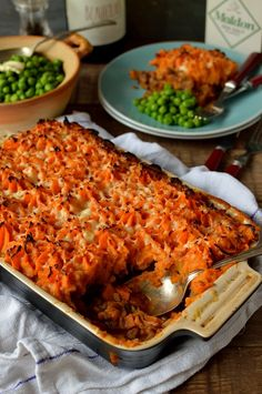 1000+ images about Year-round Recipes on Pinterest | Jamie Oliver ...
