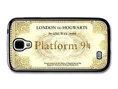 Harry Potter Hogwarts Express Platform 9 3/4 Ticket hülle für Samsung Galaxy S4 von Micro Gorilla, http://www.amazon.de/dp/B00UFJ6R4Y/ref=cm_sw_r_pi_dp_OsPEvb1QJE1A9