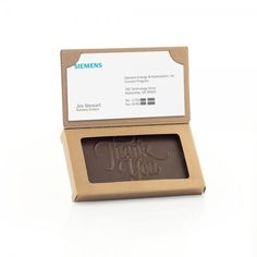 40 chocomize corporate chocolate gifts ideas corporate chocolates custom chocolate chocolate gifts pinterest