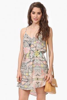 Etch Summer Dress   Shop for Etch Summer Dress Online