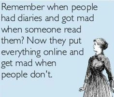 30 Funny Quotes and Sayings - Quotes and Humor Great Quotes, Me Quotes, Funny Quotes, Funny Memes, Inspirational Quotes, Funniest Quotes, The Words, Haha Funny, Hilarious