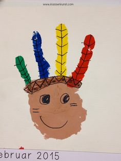 Die 15 Besten Bilder Von Fasching Basteln Im Kindergarten Crafts