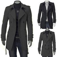 Autumn Winter Casual Outdoor Soft Fleece Coat Men Warm Squares Polar Fleece Jacket - Loluxe