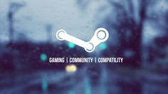 Valve Reveals Steam's Impressive Monthly User Count - Learn so much more about this amazing Gaming application on The Notice Centre™
