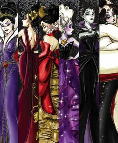 Want to know a little more about the design process behind the new Disney Villains Designer Collection? Check out this brief interview I recently did for the Disney Store Buzz. Evil Disney, Disney Fan Art, Disney Style, Disney Love, Disney Magic, Disney And Dreamworks, Disney Pixar, Lizzie Hearts, Creation Art