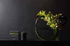 How To Make A Stunning, Ovando-Approved Floral Design