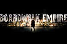 HBO publica las fechas de estreno para Boardwalk Empire