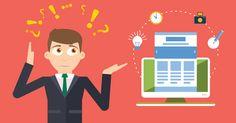 Las 5 Mejores Formas de Atraer Visitas a tu Página Web