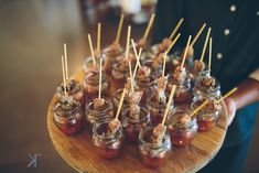 Allesverloren event catering Tasting Room, Wines, Catering, Yummy Food, Desserts, Tailgate Desserts, Deserts, Delicious Food, Dessert