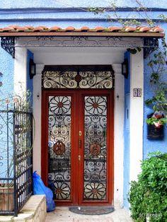 Kilicreis, Izmir, Turkey