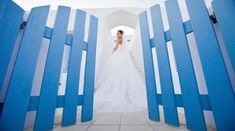 Are you looking for a wedding planner? We will help you plan your destination wedding, honeymoon, proposal & your bachelor party. Wedding Planner, Destination Wedding, Greece Wedding, Unique Weddings, Fair Grounds, How To Plan, Wedding In Greece, Wedding Planer, Wedding Planners