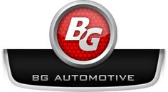 BG Automotive Engine installation Mechanics Fort Collins