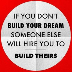 Dreams with NuCerity! Let's make this happen!!! Join my team! MSG me for more details: catherine@catherinecolvey.cc