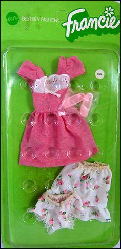 francie-o-pink-n-pretty-bestbuy