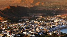 Visit the heart of hinduism - Visit Pushkar  Read more on Inandouttravel.wordpress.com