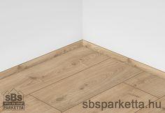 004390-CLASSEN laminált padló – EICHE SAEGERAU natúr tölgy – 52543 – 8mm_AC4/32_4V – SBS PARKETTA Budapest 16. kerület (Cinkota) Bamboo Cutting Board, Budapest, Oak Tree