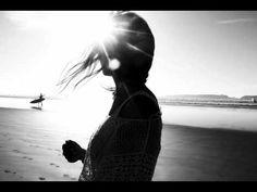 Jamiroquai, James Brown & Gorillaz - I Feel Good Inc (Jamiroquai Edit) - YouTube