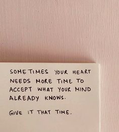 Good Quotes, Motivacional Quotes, Self Love Quotes, Quotes To Live By, Inspirational Quotes, Qoutes, Pretty Words, Beautiful Words, Cool Words
