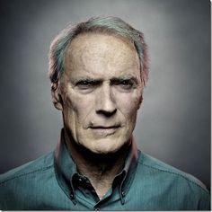Cuadernos de derecho Penal Enrique Antonio Schlegel: Clint Eastwood muestra su simpatía por Trump frent...