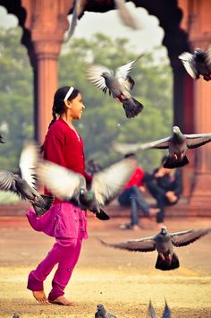Showing different perspectives of INDIA. Dedicated to the people and celebrating numerous cultures,tribes and traditions of INDIA . Namaste, India And Pakistan, Delhi India, India India, Cool Photos, Beautiful Pictures, Amazing India, Visit India, Le Havre