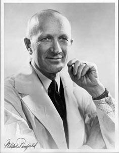 """Dr. Wilder Graves Penfield, OM, CC, CMG, FRS (January 26, 1891 – April 5, 1976) was an American born Canadian neurosurgeon. Founded and became the first Director of McGill University's world-famous Montreal Neurological Institute.....  """"The problem of neurology is to understand man himself."""""""