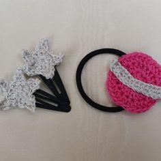 20170731_193142 Crochet Hexagon Blanket, Granny Square Crochet Pattern, Crochet Granny, Crochet Motif, Crochet Flowers, Crochet Stitches, Free Crochet, Crochet Patterns, Vintage Roses