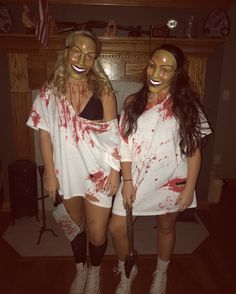 1564 Best Costumes For Adultskids Images Costume Ideas Halloween