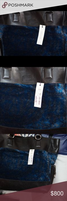 Marc Jacobs Bag - NEW Brand new. Never used. Comes with storage bag. Marc Jacobs Bags Satchels
