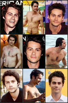 actor Dylan O'Brien 😍 ❤️❤️ Stiles Teen Wolf, Teen Wolf Boys, Teen Wolf Dylan, Teen Wolf Cast, Dylan O'brien Hot, Dylan O Brien Imagines, Dylan O Brien Cute, Dylan O Brain, Meninos Teen Wolf