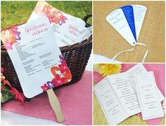 9 Ways To Tell Your Love Story At Your Wedding | WhereBridesGo.com Wedding Supplies, Wedding Favors, Wedding Gifts, Creative Wedding Ideas, Party Gifts, To Tell, Bridesmaid Gifts, Love Story, Told You So