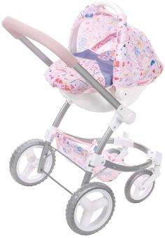 zapf baby born puppenwagen und komfortsitz ➤ jetzt online kaufen windeln ch delivers online tools that help you to stay in control of your personal information and protect your online privacy. Baby Dolls For Kids, Baby Doll Toys, Baby Alive Dolls, Newborn Baby Dolls, Cute Baby Dolls, Toys For Girls, Reborn Dolls, Reborn Babies, Baby Doll Car Seat