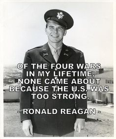 Ronald Reagan Quotes, President Ronald Reagan, Greatest Presidents, American Presidents, Great Quotes, Inspirational Quotes, Motivational, Nancy Reagan, Political Quotes
