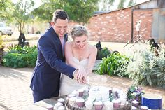 We are so excited to share this shoot by GDG Photography with you! This gorgeous pair had their wedding at Waenhuiskraal. Congratulations, Wedding Venues, Photography, Wedding Reception Venues, Fotografie, Wedding Places, Photograph, Photo Shoot, Fotografia