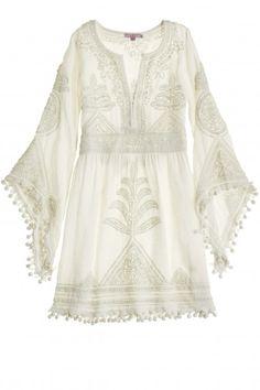 4ad8fdff7b 112 Best Boho - White Clothing images