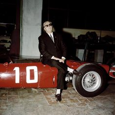 Maserati, Bugatti, Sport Cars, Race Cars, Racing Events, Ferrari F1, Indy Cars, Interesting History, Car And Driver