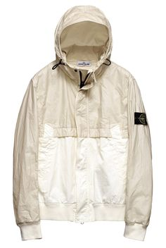 70e383b5820a5f 527 Best island images in 2019 | Stone island outlet, Stone island ...