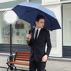 sunbow travelumbrella ‹ 阅读器 — WordPress.com