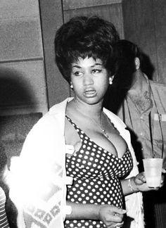 70sBestBlackAlbums — Women absolutely deserve respect. Aretha...