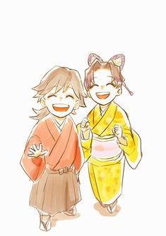 Manga Anime, Anime Art, Demon Slayer, Slayer Anime, Anime Angel, Animated Cartoons, Reylo, Sword Art Online, Fanart