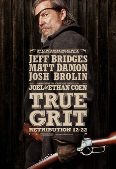 http://www.philcoffman.com/blog/movies/true-grit-poster/