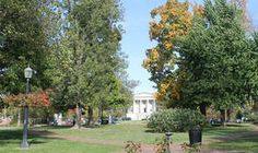 Transylvania University: established in 1780, is the oldest college west of the Allegheny Mountains.
